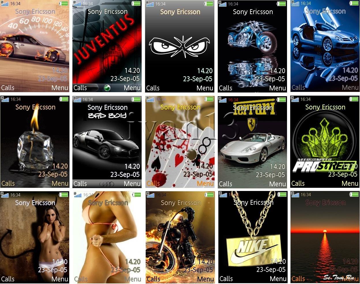 Скачати еротичні фільми на телефон 9 фотография
