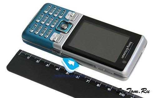 Не включается z1 - Мир Sony Xperia. Все для смартфонов и. Просмотреть все записи