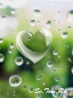 Картинки На Тему Любовь