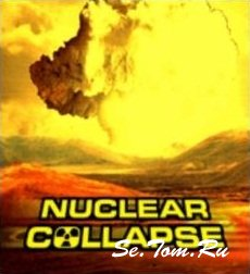 Nuclear Collapse (Rus)
