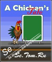 A Chickens Tale