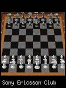 Advanced Karpov Chess
