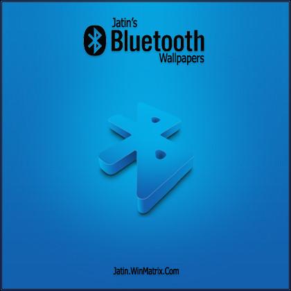 bluetooth игры для se k750: